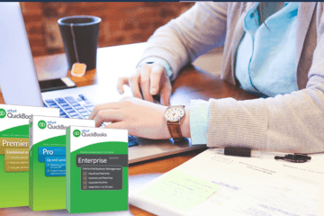9 Things You Need To Have Before Implementing QuickBooks