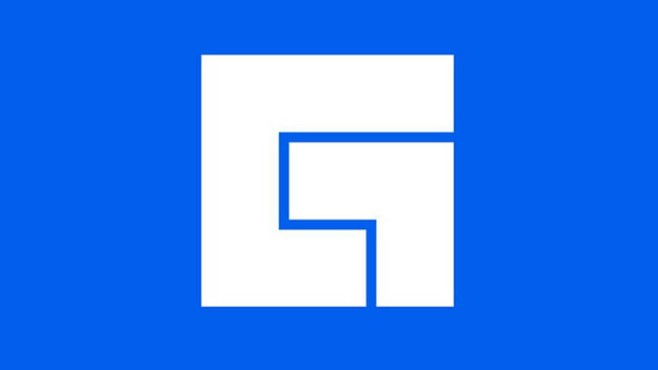 Facebook Gaming App Logo
