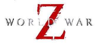 World War Z Logo