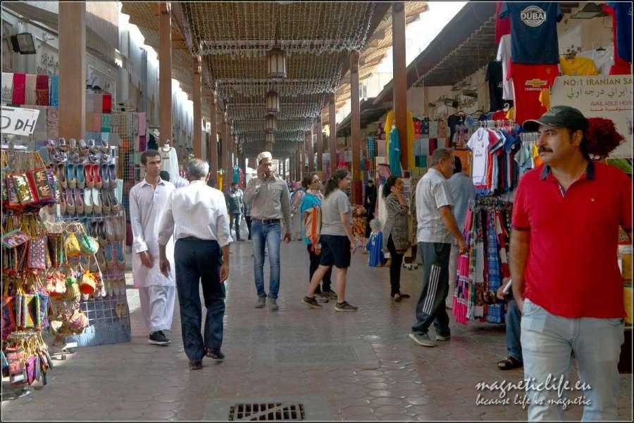 Stary bazar