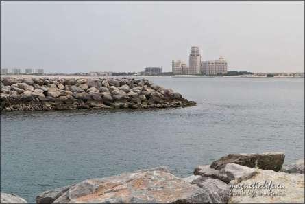 Ras Al Chaima Kompleks