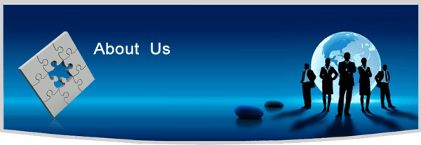 about_us_banner