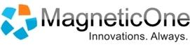 MagneticOne.com