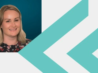 Introducing Michelle Smyth, HR Consultant