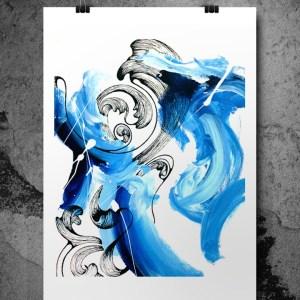 blue-wave-1-mock