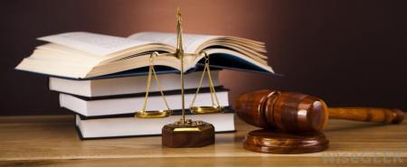 law-school-bearable-magnet.me blog