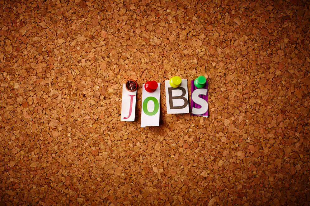 traditional graduate recruitment channels are not working anymore - Magnet.me blog
