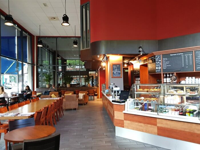 best-cafes-in-rotterdam