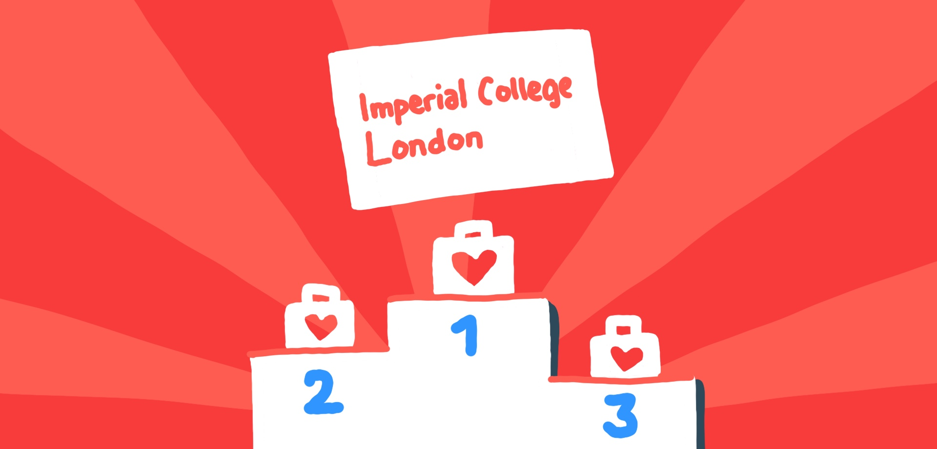 Imperial College Top 25 Jobs