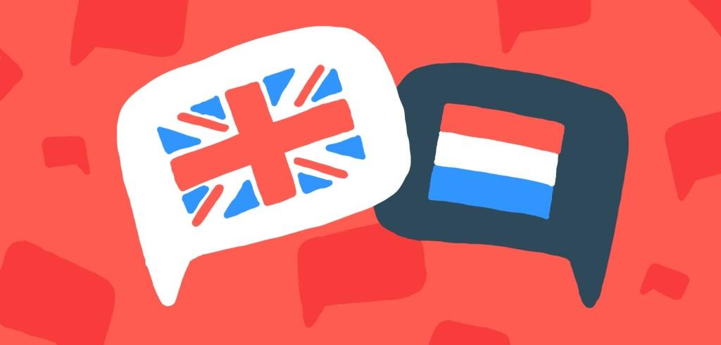 International Mother Language Day - Magnet.me Blog NL