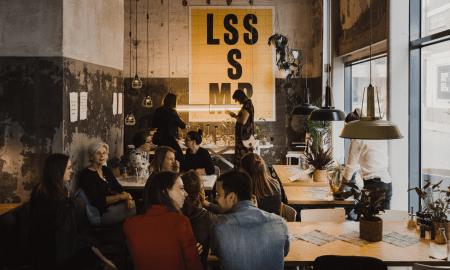 De 5 beste studieplekken in Eindhoven - Magnet.me Blog NL