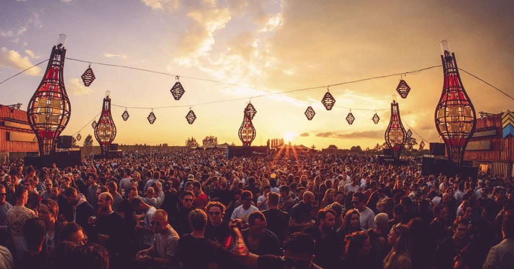 soenda-festival-blog-nl-festivals-utrecht-2020