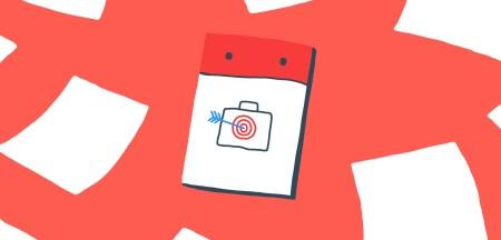 When should I apply for graduate jobs? - Magnet.me Guide Bullseye