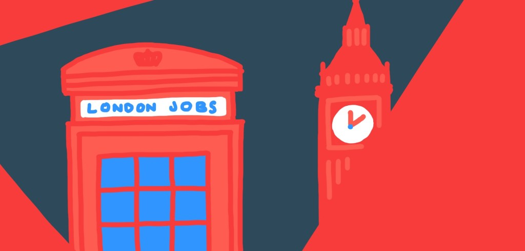 Everything you need to know before starting a graduate job or internship in London - Magnet.me Guide