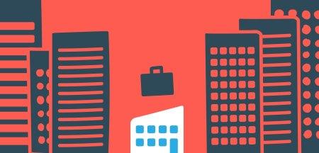 SME kleine en middelgrote bedrijven Magnet.me Guide