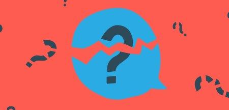Sollicitatie Zenuwen? 7 tips om ze tegen te gaan Magnet.me Guide