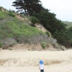 The Ultimate Beach Packing List for Babies and Toddlers