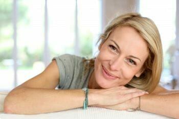 mature women also benefit from mesotherapy