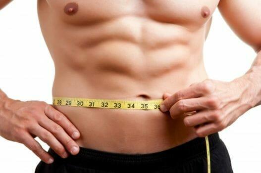 infobox men fat
