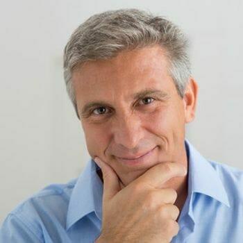men hair restoration
