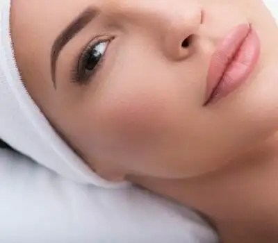 Restylane | MagnifaSkin MedSpa | Medical Spa in Wilmington, DE