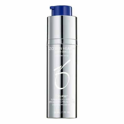 zo suncreen plus primer spf 30