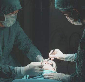 chin fat surgery