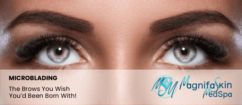 microblading in wilmington delaware