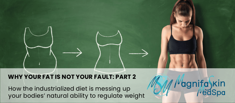 weight control part 2 featured image