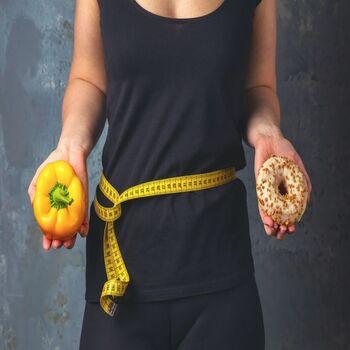 Cool-sculpting-healthy-diet