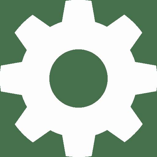 Customizations icon
