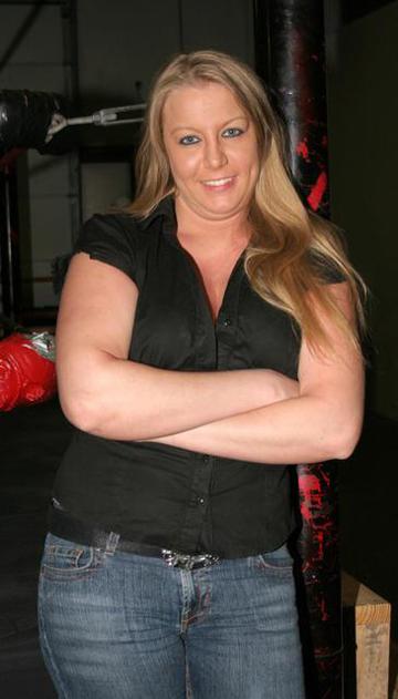Wrestlers M R Magnificent Ladies Of Wrestling