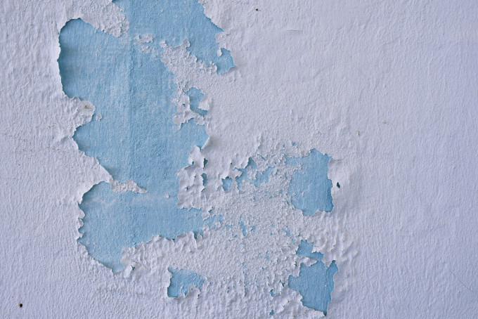 Maxmeyer home color pittura murale lavabile · 4. Le 7 Migliori Pitture Antimuffa 2021 Offerte Online Opinioni Prezzi