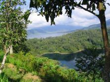 munduk-village