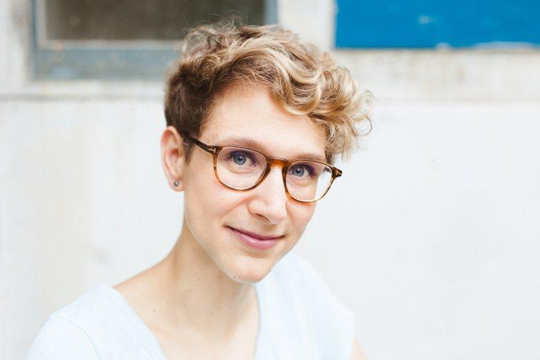 interview-Hélène-Bonhomme