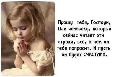 97137420_large_a_i_c__33_