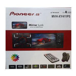 Pioneer.GB MVH-XY411P5