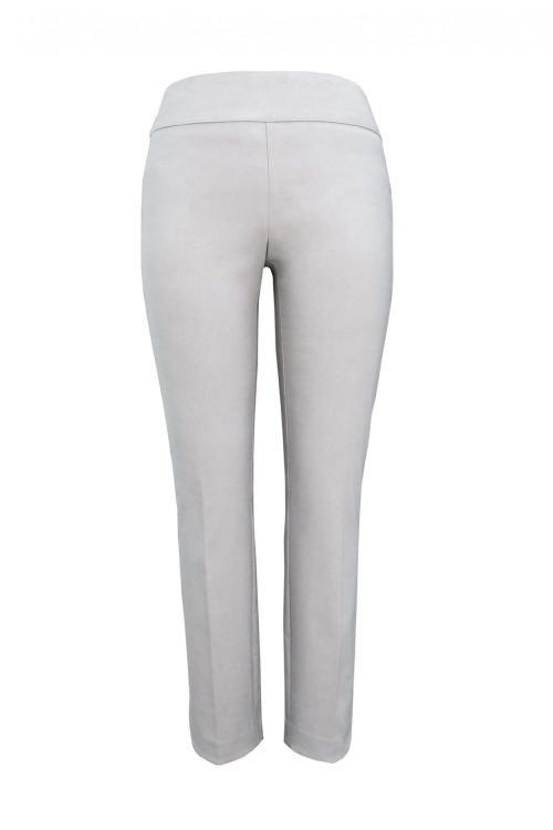 UP! Pants Dove Grey