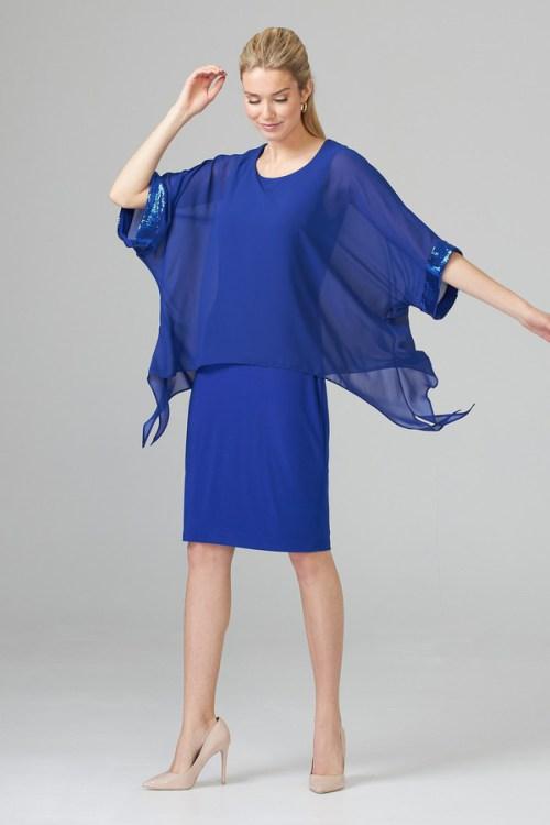 Joseph Ribkoff Dress 201273