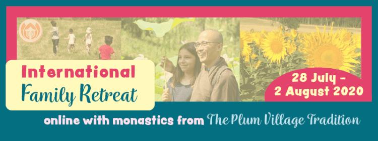 PV-International-Family-Retreat