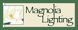 magnolia lighting