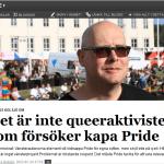 Faksimil av Newsmill 2012-07-24