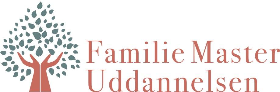 Bevidst forældreskab - Familie Master Uddannelsen