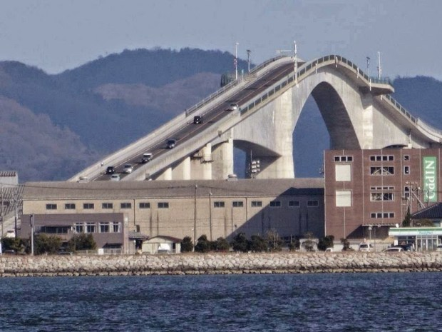 eshima-ohashi-bridge06