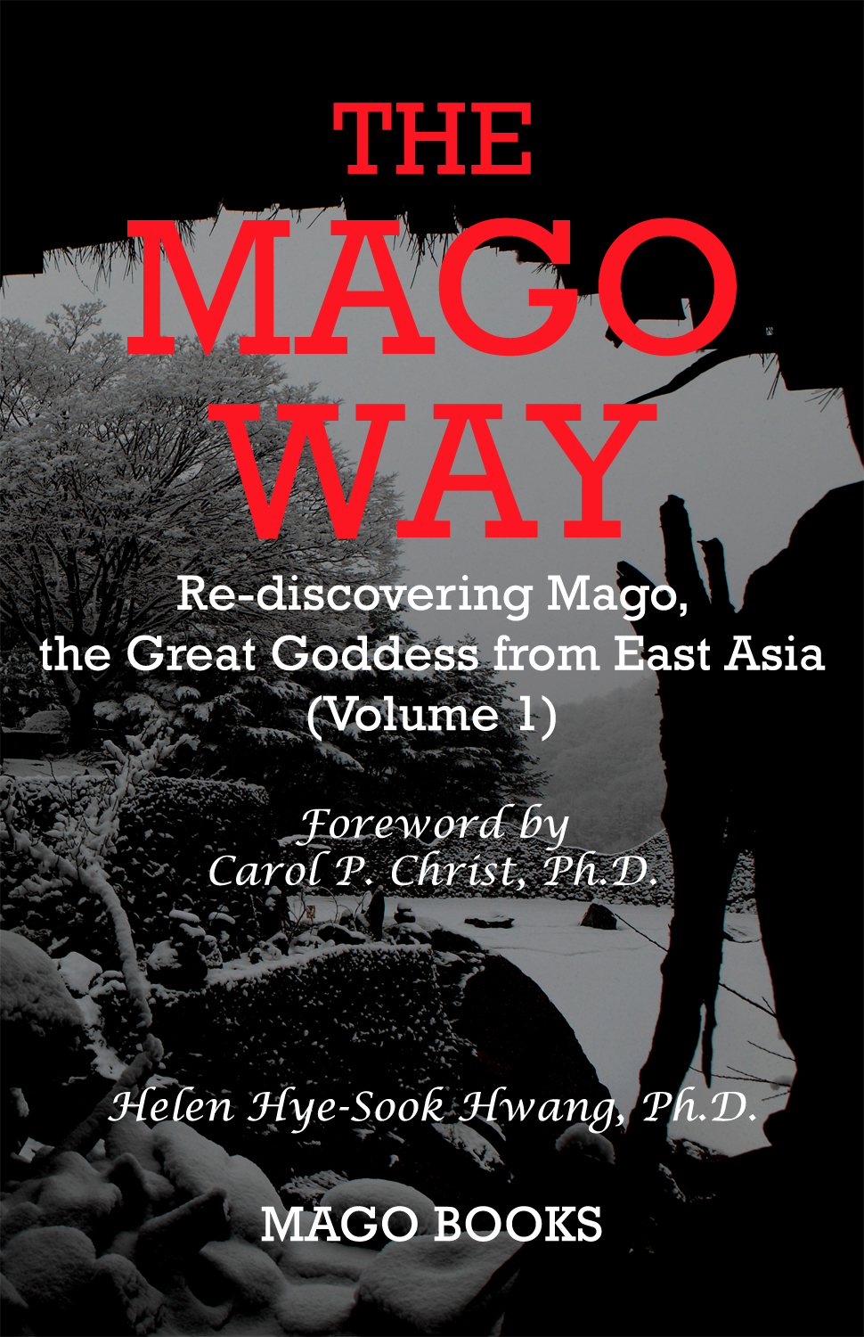 Search for Mago Artists/Illustrators and Writers for Mago Books Projects