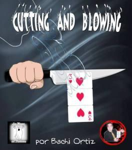 bachi_cuting