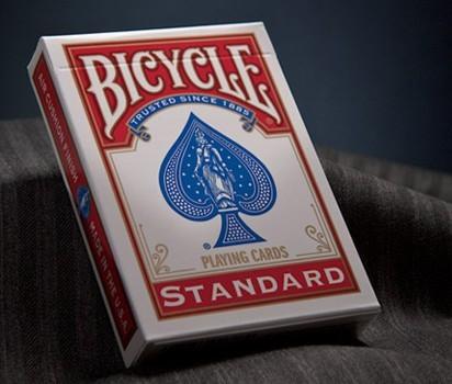 bicycle_standar5