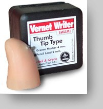 thumb_tip_writer_2_mm