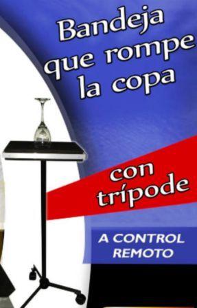 bandeja_copa_tripode