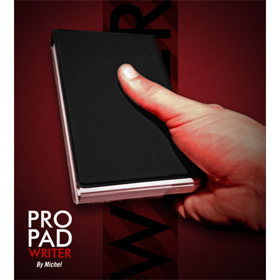 propad-alt1_1_2_2